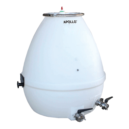 Flex Tank Apollo Fermentation Amp Storage Tank Barr