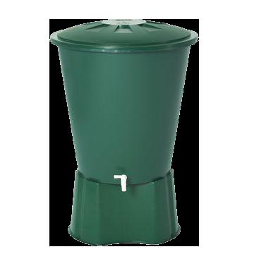 Graf Classic Round Rain Barrels
