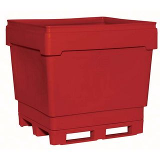 Heavy Duty Monster Bin 2900 Series