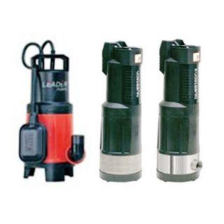 Submersible Rainwater Harvesting Pumps Barr Plastics Inc