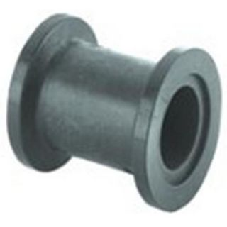 Flange Couplings & Reducer Couplings
