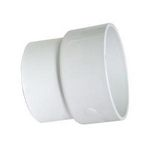 PVC Drain Adapter Bushings