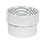 PVC Drain Female Adapter