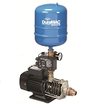 Duramac Booster Pumps