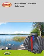 GRAF Wastewater Treatment