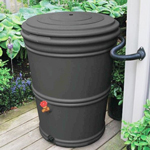 Rainwater Harvesting Products