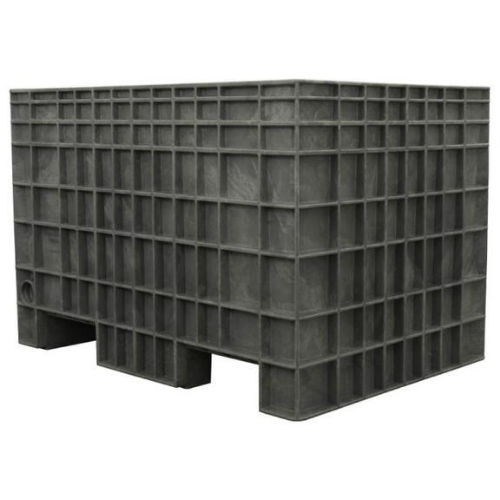 Big Box Utility Storage Bins