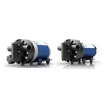 Electric Utility Pumps