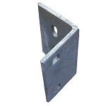Cleat Angle Bracket