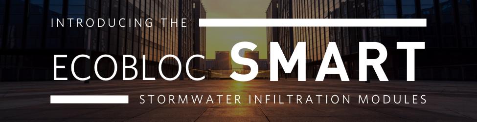 EcoBloc smart introduction barr plastics