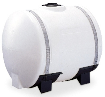 Applicator Tanks & Accessories