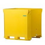 1050PE Insulated Containers