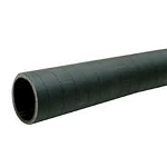 Contractors Water Suction / Discharge Hose